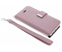 Valenta Booklet Premium Handstrap iPhone 5 / 5s / SE