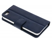 Valenta Booklet Classic Luxe für das iPhone 5 / 5s / SE