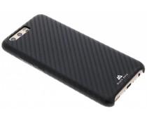 Black Rock Flex Carbon Case für das Huawei P10