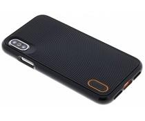Gear4 Battersea Case Orange für das iPhone Xs / X