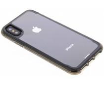 Griffin Survivor Clear Case für das iPhone X