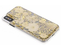 Case-Mate Karat Petals Case iPhone X