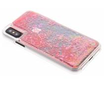 Case-Mate Waterfall Case für das iPhone X