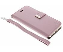 Valenta Booklet Premium Handstrap iPhone 8 / 7