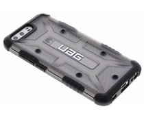 UAG Plasma Case für das Huawei P10