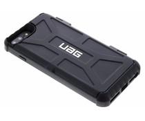 UAG Trooper Case für das iPhone 8 Plus / 7 Plus / 6(s) Plus