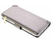 Luxuriöse Portemonnaie-Hülle für das iPhone 8 Plus /  Plus