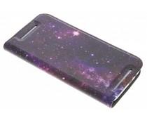 Design Booklet für das HTC One M8 / M8s