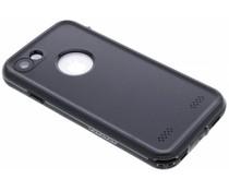 Redpepper Schwarzes XLF Waterproof Case für das iPhone 8 / 7