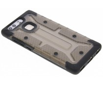 Defender Hardcase Grau für das Huawei P9