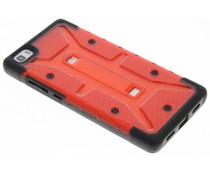 Xtreme Defender Hardcase Huawei P8 Lite
