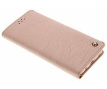 Wallet TPU Booktype Hülle Samsung Galaxy S7 Edge