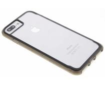 Griffin Survivor Slim Fit iPhone 8 Plus / 7 Plus / 6(s) Plus