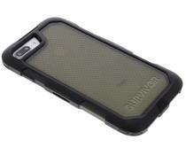 Griffin Survivor Extreme 360° Protection iPhone 8 Plus / 7 Plus