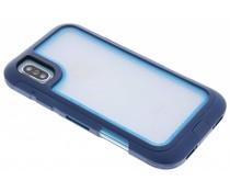 Griffin Blauer Survivor Extreme 360° Protection Case iPhone Xs / X