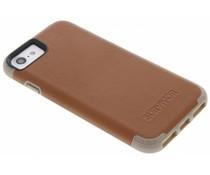 Griffin Survivor Prime Leather Case iPhone 8 / 7 / 6s / 6