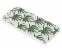 Fabienne Chapot Leafs Softcase iPhone 5 / 5s / SE
