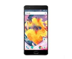 OnePlus 3T hüllen