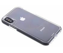 Gear4 D3O Piccadilly Case für das iPhone X
