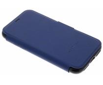 Gear4 D3O® Oxford Case für das iPhone Xs / X
