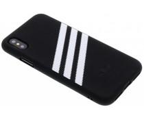 adidas Originals Basics Moulded Case iPhone X