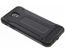 Rugged Xtreme Case Samsung Galaxy J7 (2017)
