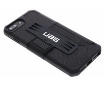 UAG Metropolis Folio Case iPhone 8 Plus / 7 Plus / 6(s) Plus