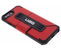UAG Metropolis Folio Case für das iPhone 8 Plus / 7 Plus / 6(s) Plus
