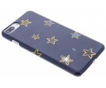 Fabienne Chapot Stars Hardcase iPhone 8 Plus / 7 Plus / 6(s) Plus