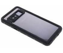 Redpepper Dot Waterproof Case für das Samsung Galaxy Note 8