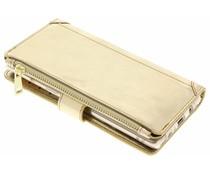 Luxuriöse Portemonnaie-Hülle für das Samsung Galaxy Note 8