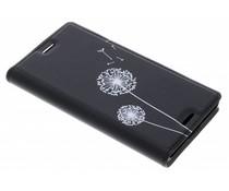 Design Booklet für das Sony Xperia XZ1 Compact