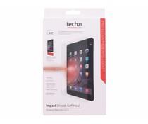 Tech21 Screenprotector Impact Shield Self Heal iPad Mini / 2 / 3