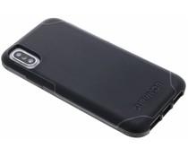 Griffin Schwarzer Survivor Strong Case iPhone X