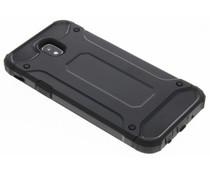 Schwarze Rugged Xtreme Case Samsung Galaxy J5 (2017)