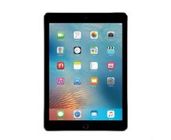 iPad Pro 9.7 hüllen