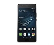 Huawei P9 Lite hüllen