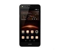 Huawei Y5 2 hüllen