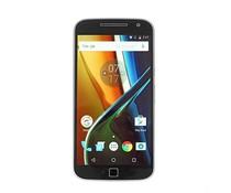 Motorola Moto G4 hüllen