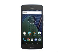Motorola Moto G5 Plus hüllen