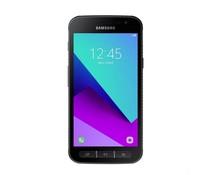 Samsung Galaxy Xcover 4 hüllen