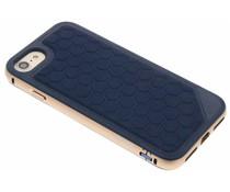 X-Doria Defense Lux Cover für das iPhone 8 / 7 - Blau