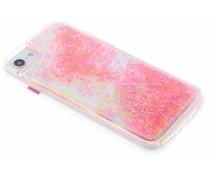 Case-Mate Waterfall Case für das iPhone 8 / 7