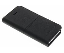Decoded Surface Wallet für das iPhone 5 / 5s / SE