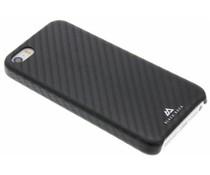 Black Rock Schwarz Flex Carbon Case für das iPhone 5/5s/SE