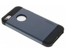 Spigen Tough Armor Case für das iPhone 5 / 5s / SE