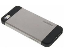 Spigen Slim Armor Case für das iPhone 5 / 5s / SE