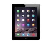 iPad 4 hüllen