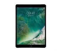 iPad (2017) hüllen