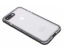 LifeProof Nüüd Case iPhone 7 Plus